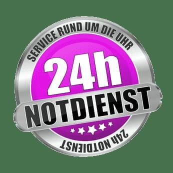 24h Schlüsseldienst Massenbachhausen