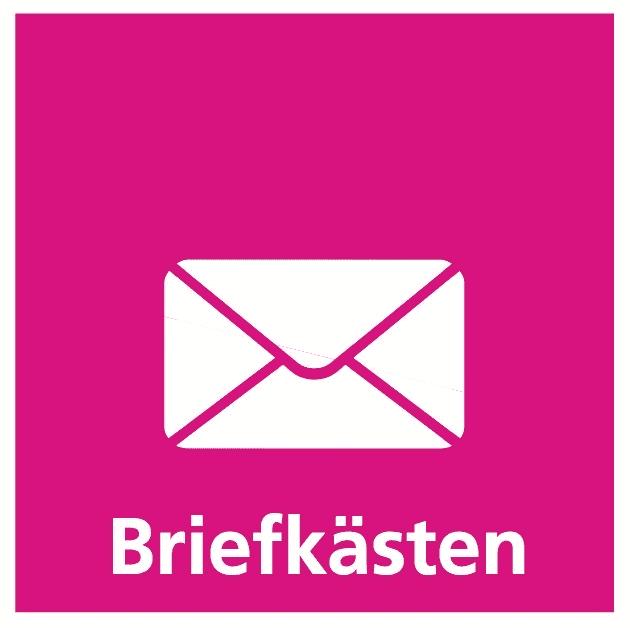 Briefkästenöffnung Massenbachhausen