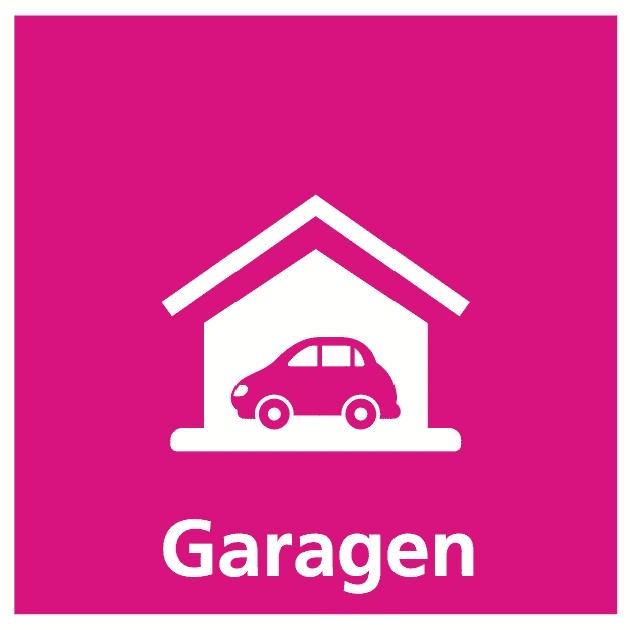 Garagentoröffnung Massenbachhausen